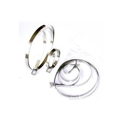 Colliers Inox - 360800