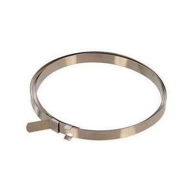 Collier INOX IT503-0250