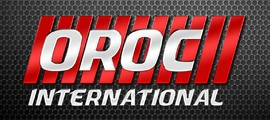 Oroc international